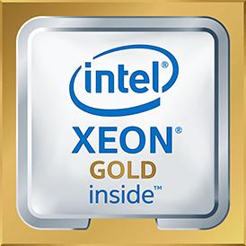 Intel 志强 Gold 6126