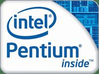 Intel 奔腾 Gold 4425Y