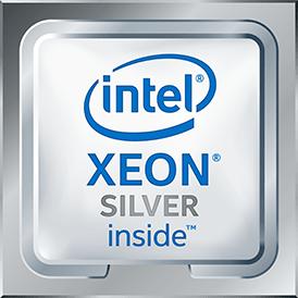Intel 志强 Silver 4116