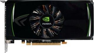 Nvidia GTX 460 v2