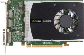 Nvidia 2000