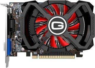 耕升GTX 650 2GB