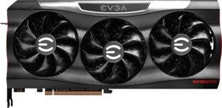 EVGA RTX 3090