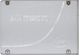 Intel DC P4510 Series 8TB