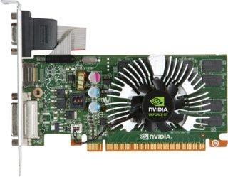 Nvidia GT 620