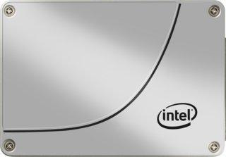 Intel SSD 320 Series 300GB 1.8
