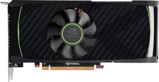 Nvidia GTX 560 Ti (OEM)