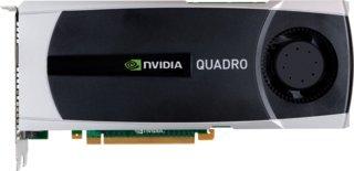 Nvidia 5000