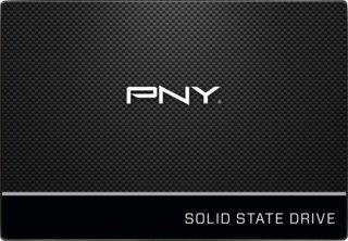 PNY CS900 960GB