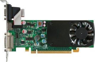 Nvidia 315