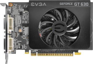 EVGA GT 630 2GB