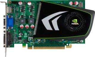Nvidia GT 340