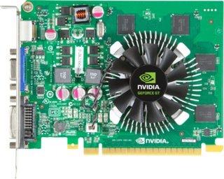 Nvidia GT 630