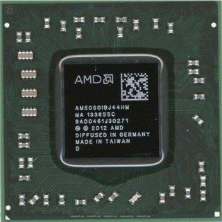 AMD R5
