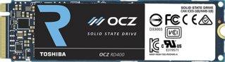 东芝OCZ RD400 1024GB