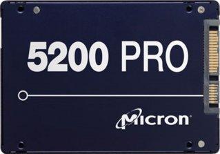Micron 5200 Pro 1.92TB