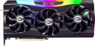 EVGA RTX 3080