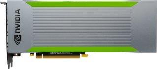 PNY RTX 6000 Passive
