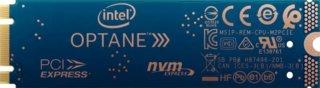 Intel 傲腾800P 118GB