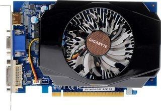 技嘉GT 630 2GB