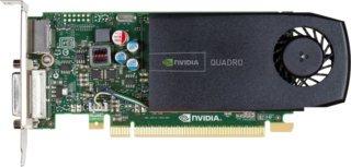 Nvidia 410