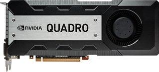 Nvidia K6000