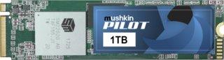 Mushkin Pilot 1TB