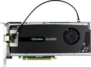 Nvidia 4000 Mac