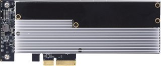 Silicon Power AIC3C0P 3.2TB