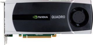 Nvidia 6000