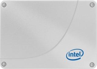 Intel SSD 520 Series 480GB