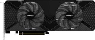 PNY RTX 2080 Dual
