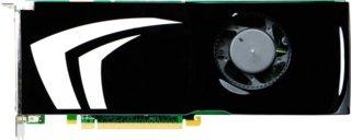 Nvidia 9800 GTX+