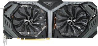Palit RTX 2070 Super Premium