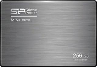 Silicon Power Velox V50 256GB