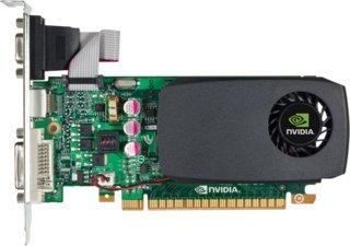 Nvidia GT 530 (OEM)