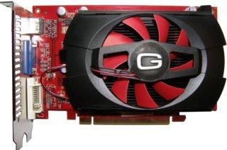 耕升GT 240 GS