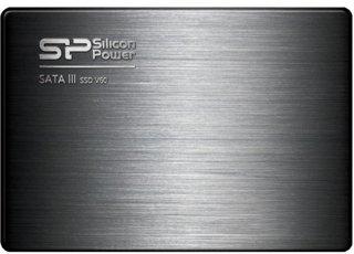 Silicon Power Velox V60 480GB