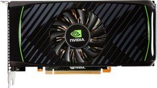 Nvidia GT 545 OEM