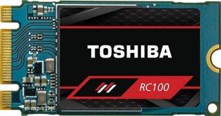 东芝OCZ RC100 2242 480GB
